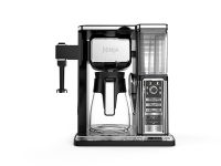 The Amazing Ninja Coffee Bar is on sale today only for $99.99 (Reg:$199.99)