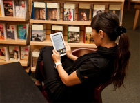 FREE Nook Ebooks from Barnes & Noble