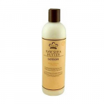 FREE Bottle of Nubian Heritage Lotion!