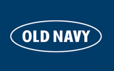 Up to 50% Off All Jeans Old Navy Promo