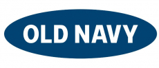 Old Navy 20% OFF Your Next Order