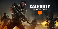 Call of Duty: Black Ops 4 Just $39.99 Shipped!