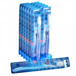 Oral-B Specialty Orthodontic Toothbrush 12 Pack Only $12.99 (Reg. $25!)