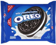 Chatterbox: Apply For a Free Oreo Chat Pack!