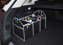 Autoark Trunk Storage Organizer Just $7.99 Shipped!
