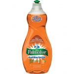 Palmolive Antibacterial Ultra Dish Soap 25 oz. Only $1.99 Shipped!