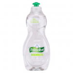 Palmolive Dish Soap only $0.14 at Target!