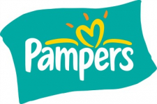Pampers Diapers Just $4.12 at Rite Aid (reg. $11.49)