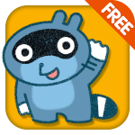 FREE Android Apps for Kids – Sonic the Hedgehog, Pumpkin Carving and more!