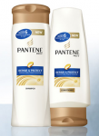 New Printable Coupons: Pantene, Revlon, Pampers and more!