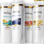 Pantene Products Only $1.99 (Reg $5) at Target!