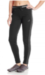 Adidas Training Pants, as Low as $23.99 (Reg $50) Shipped!
