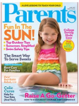 FREE Magazine Subscriptions- Teen Vogue, Parents, Family Fun, Martha Stewart Living, and More!