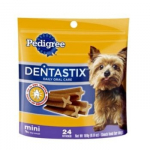 Apply to Get a Free DentaStix Chat Pack Courtesy of Chatterbox!