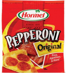 Hormel Pepperoni Only $0.50 At Dollar Tree!