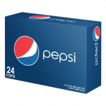 *HOT* $1 off Pepsi 24pk. and 50¢ off Coke Products!
