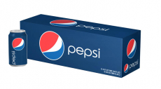12 Packs of Pepsi Only $2.50 at Rite Aid – No Coupons Needed!