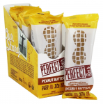 FREE Perfect Bars at Walmart – Just use your phone!