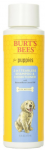Burts Bee 2in1 Tearless Puppy Shampoo 16-oz Bottle Only $5.16 (reg $23) Shipped!