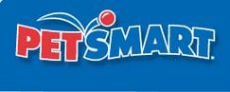 PetSmart 15% off Entire Purchase Coupon