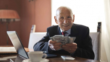 5 Ways to Generate More Income During Retirement