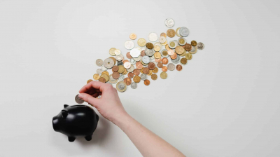 4 Expenses That Can End Up Saving You Money And Stress