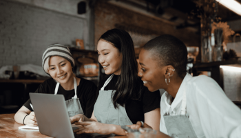 How to Save More Money as a Business Owner