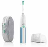 Philips Sonicare Essence Rechargeable Electric Toothbrush only $29.95 (reg $69.99)