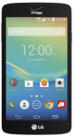 Verizon Wireless Prepaid LG Transpyre 4G Cell Phone Only $24.99 (reg $80) Shipped!