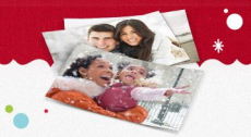 Free 8×10 Photo Print at Walgreens- Last Day!