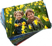 Shutterfly: 101 FREE Photo Prints (Just Pay Shipping)