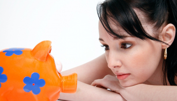 Learn How You Can Teach Your Kids To Start Saving