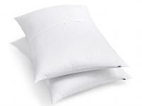 Tommy Hilfiger Pillows 2-Pack Only $25.00 + FREE Pickup!