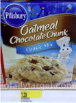 Pillsbury Cookie Mix Only $0.29 at Target!