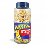 Planters Peanuts Only $1.62 at Target!
