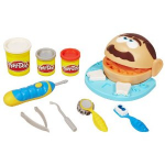 Play-Doh Doctor Drill 'N Fill Only $13.99!