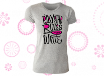 Freebie Alert! Purchase 2 Specially Marked Packages of Playtex, Get a FREE T-Shirt! Plus, Deal Scenario!