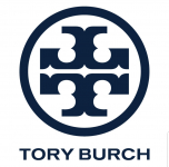 TORY BURCH Up To 60% Off Semi Annual Sale + Extra 25% Off & Free Shipping