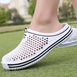 Summer Fashion Slippers Sandals $14.99 (REG $78.99)