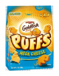 Pepperidge Farms Goldfish Puffs Only 20¢ a bag at Target!