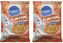 Rare $1/2 Pillsbury Refrigerated Baked Goods Products Printable Coupon!