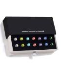 Jewel-Tone & Silvertone Stud Earrings Set$19.99 (REG $65.00)