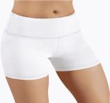 ODODOS Women's Yoga Short Tummy Control Workout$16.98 (REG $34.98)