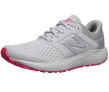 New Balance Women's 520v5 Cushioning Running Shoe $28.20 (REG $64.95)