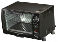 Rosewill Toaster Oven Broiler with Drip Pan $36.99 (REG $99.99)