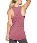 Mippo Workout Tops for Women$15.99 (REG $39.99)