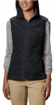 Columbia Women's Benton Springs Soft Fleece Vest $24.95 (REG $45.00)