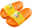 NADARDA Colorful Fruit Boys Girls Slide Sandals $10.99 (REG $23.96)