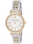 Anne Klein Women's Bracelet Watch $29.99 (REG $65.00)