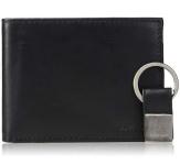 Calvin Klein Men's RFID Blocking Leather Bifold Wallet$19.99 (REG $48.00)